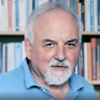 Portrait von Webdesignerin Thomas Zimmermann von der Firma Synthesis Personalentwicklung und Mangementcoaching.
