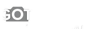 Der Gottwald Filmproduktion Berlin Logo