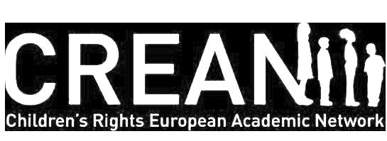 CREAN logo