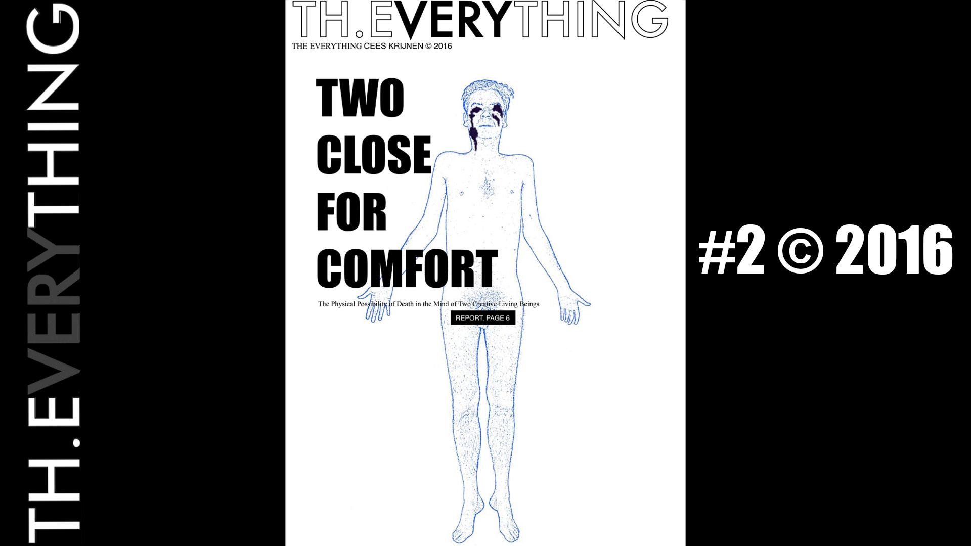 thumbnail naar TH.EVERYTING#5