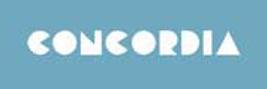 logo Concordia Enschede