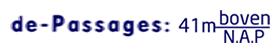 logo de passages