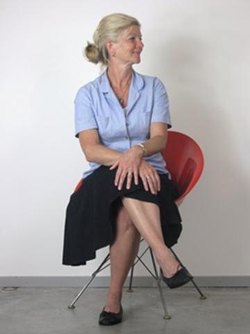Foto van Karin Molenaar