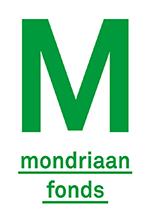 link Mondriaan Fonds advertentie