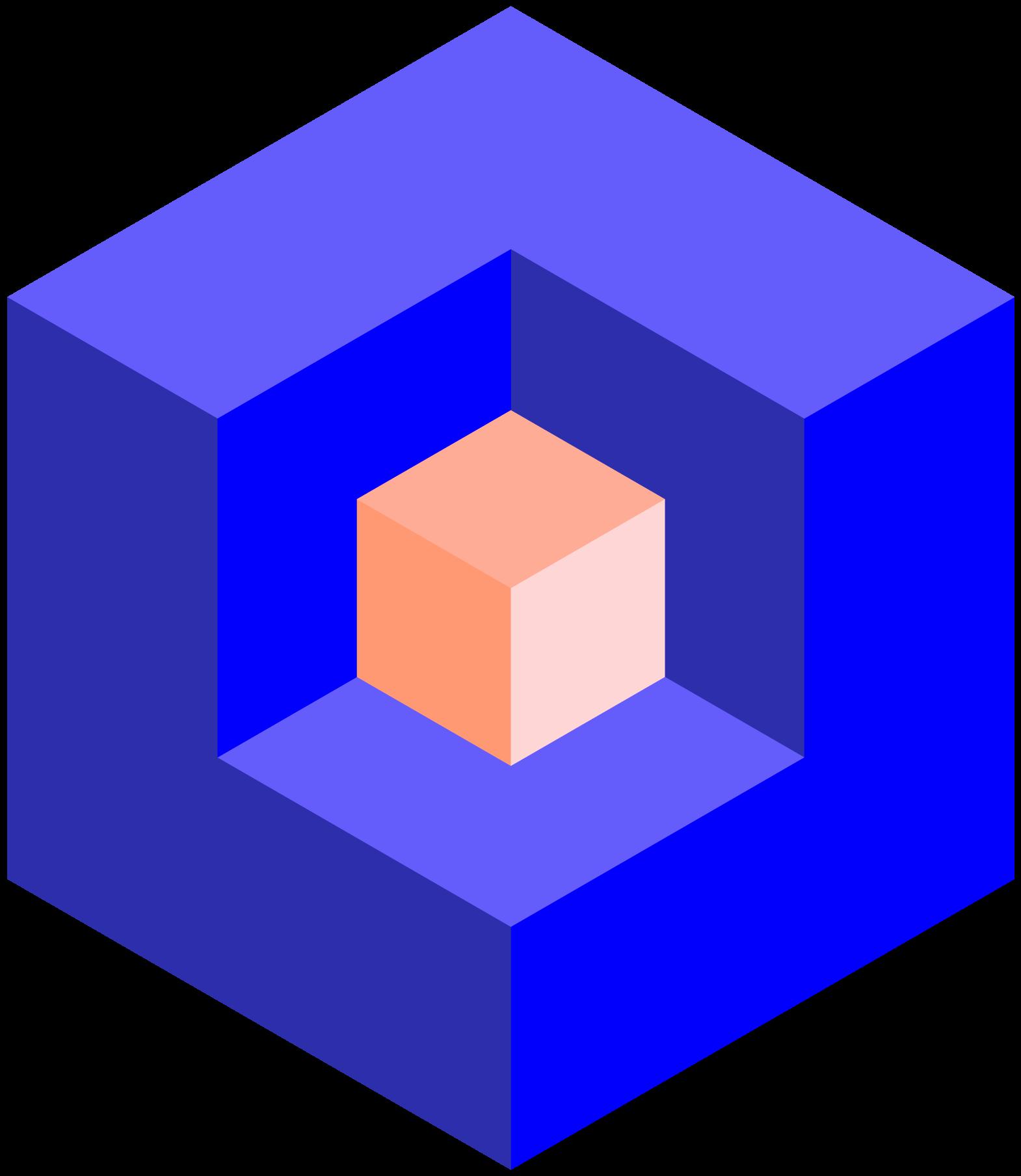 Integrate the Climatiq API