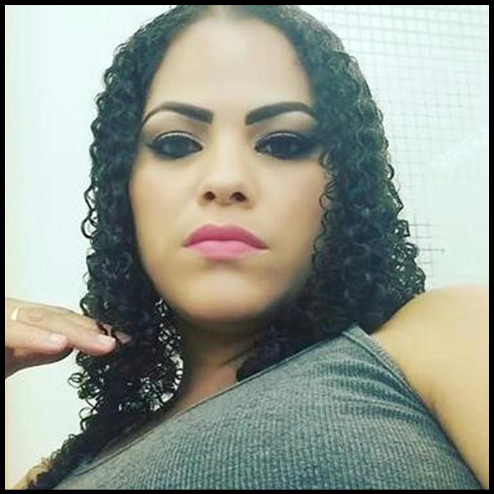 Ramper-Depoimento-Vanessa-Ferreira-Grupo-DAP-Engenharia