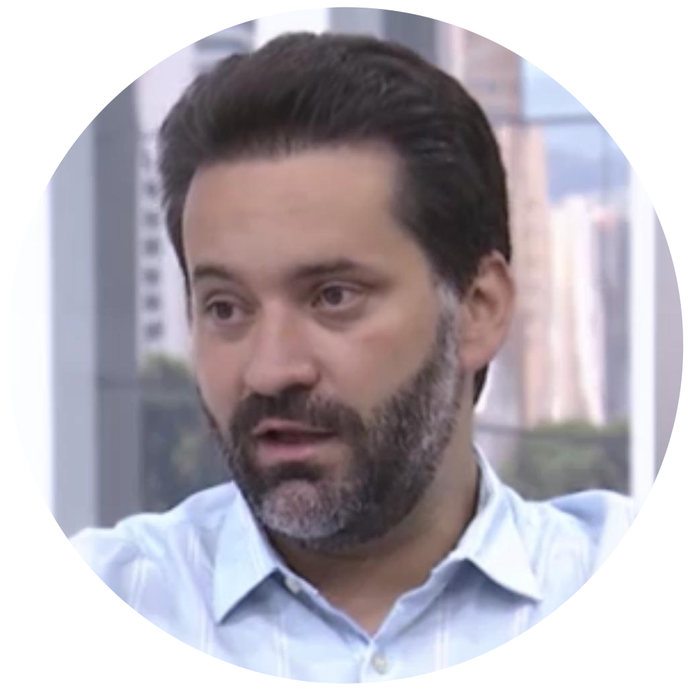 Ramper-Depoimento-Cliente-Marcus-Campos-CMP-Business