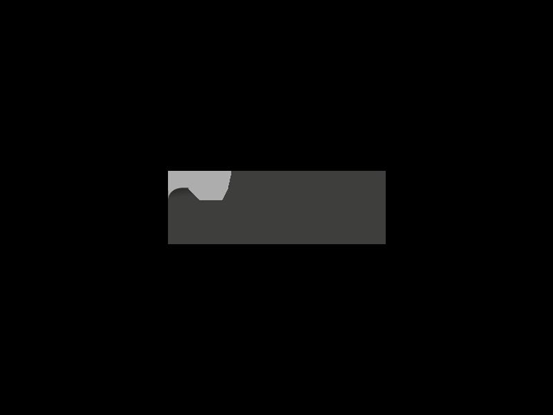 ramper-cmp-business