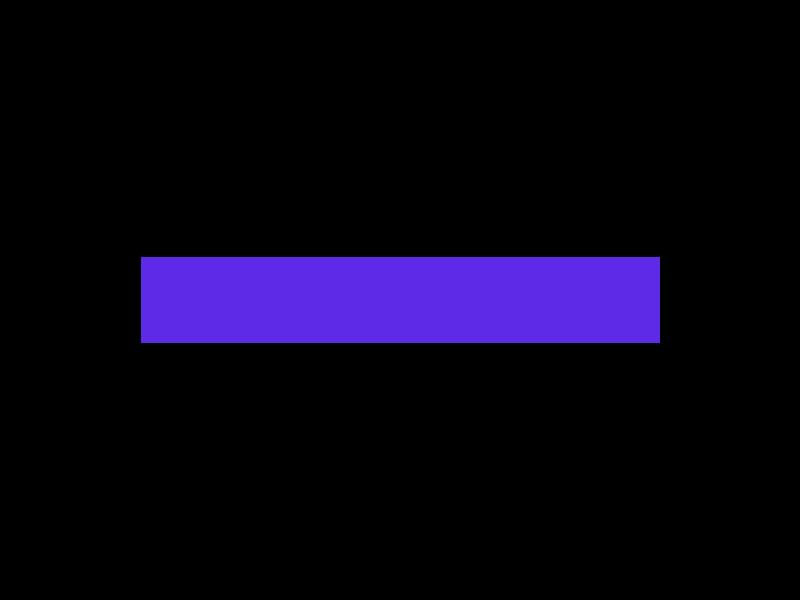 ramper-protagnst