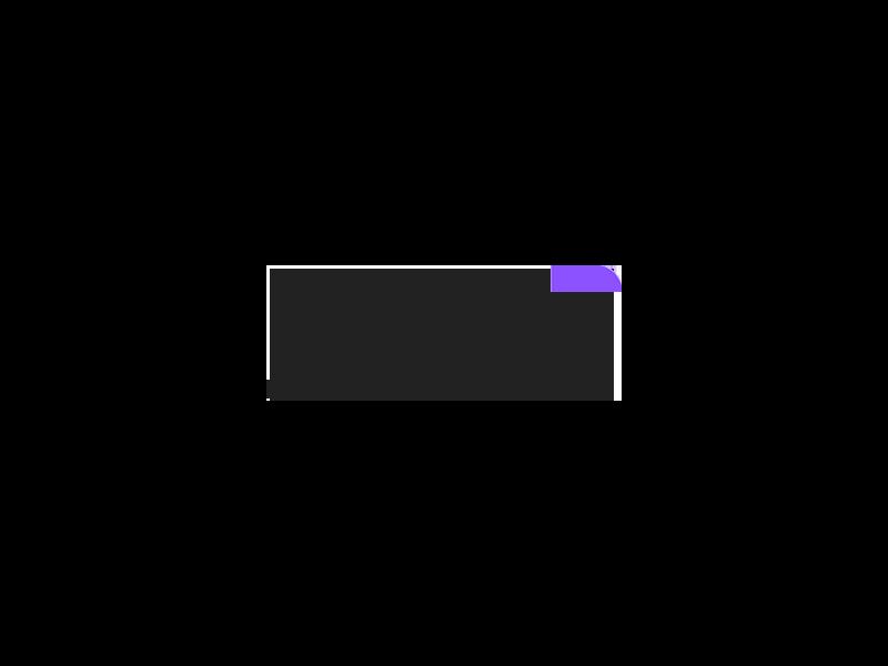 ramper-agencia-maya