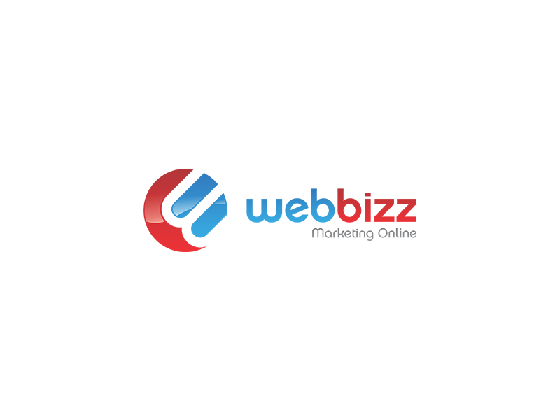 ramper-webbizz