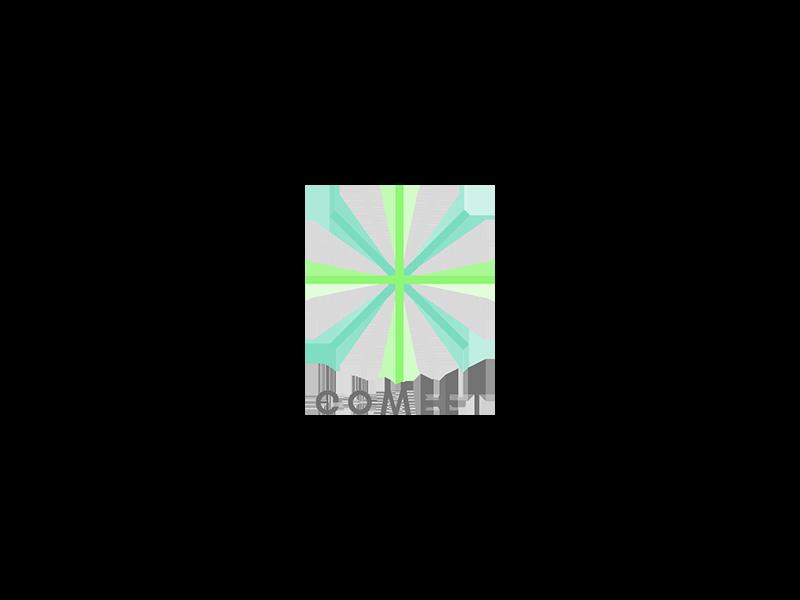 ramper-comeet