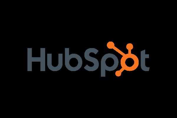 ramper_integracao_hubspot