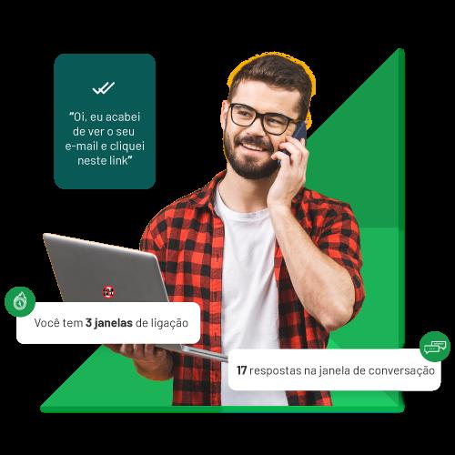 ramper-banner-plataforma-prospeccao-digital-gerar-leads-automacao-vendas-janela-conexao