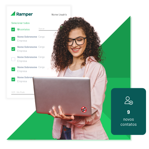 ramper-banner-plataforma-prospeccao-digital-gerar-leads-automacao-vendas