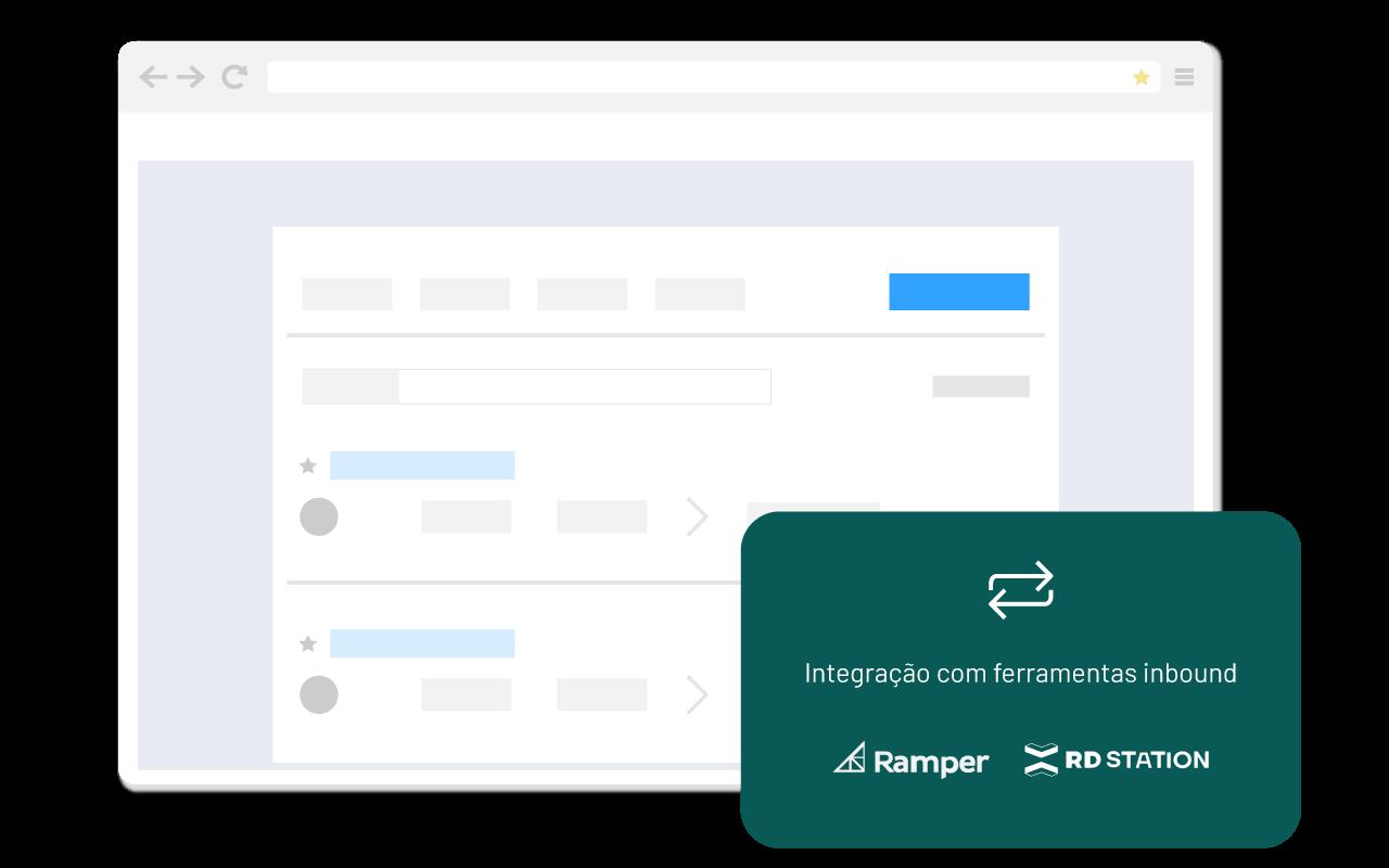 ramper-banner-plataforma-prospeccao-digital-gerar-leads-automacao-vendas-rd-station-inbound