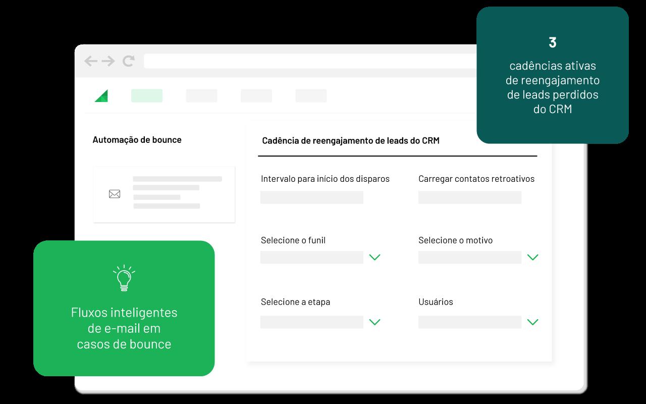ramper-banner-plataforma-prospeccao-digital-gerar-leads-automacao-vendas-reengajamento-leads