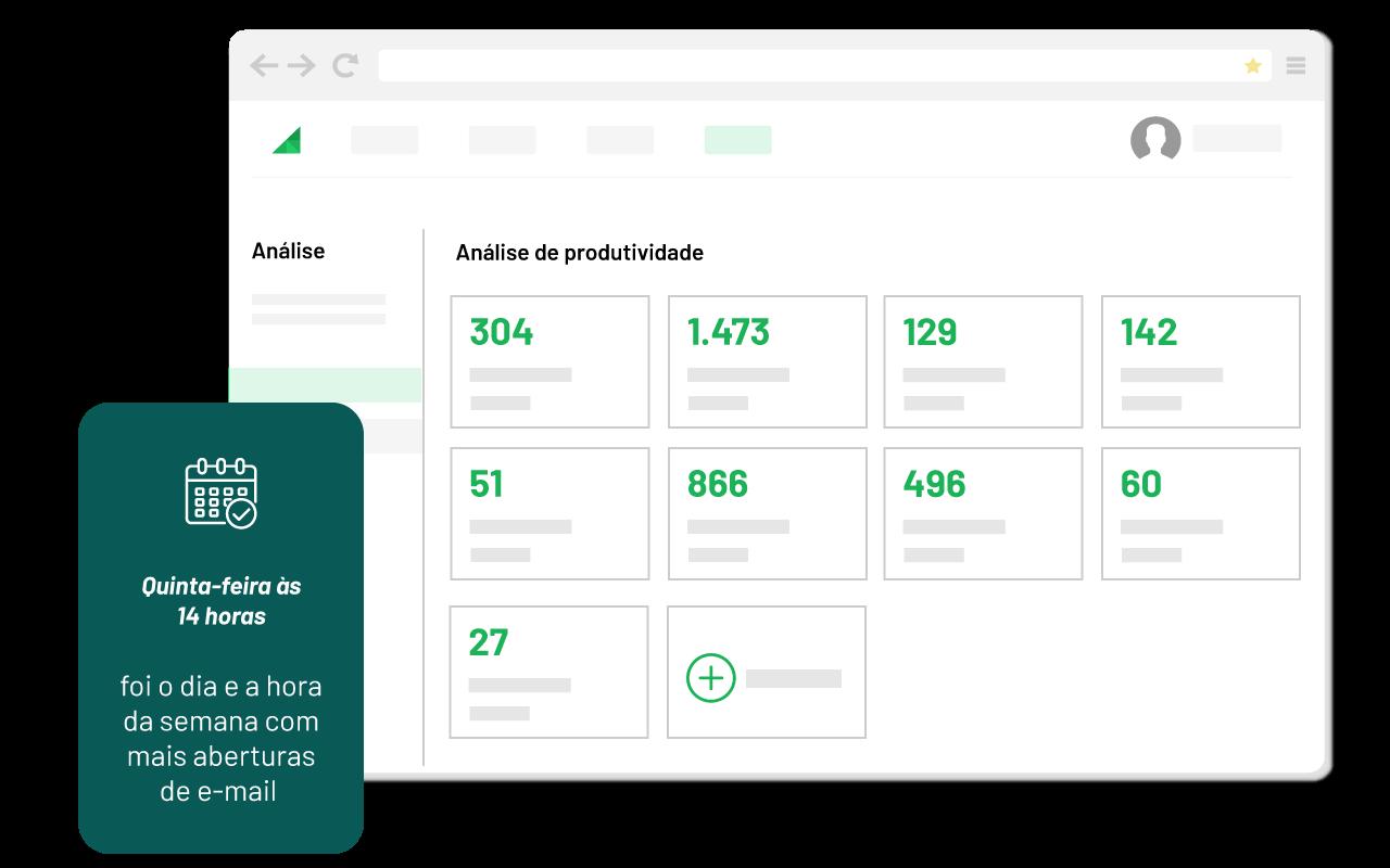 ramper-banner-plataforma-prospeccao-digital-gerar-leads-automacao-vendas-relatorios