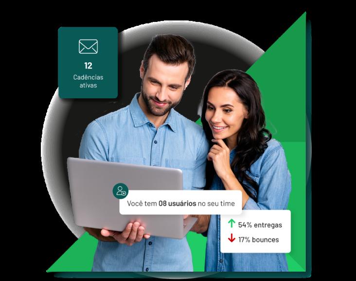 ramper-programa-canais-parceiros-agencias-marketing-consultorias-vendas