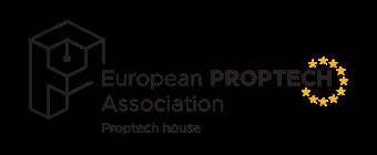 european_proptech_image