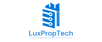 luxproptech_image