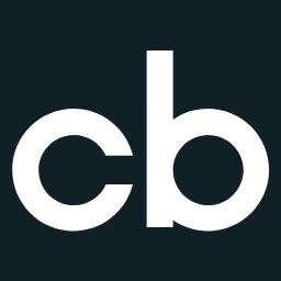 Crunchbase icon