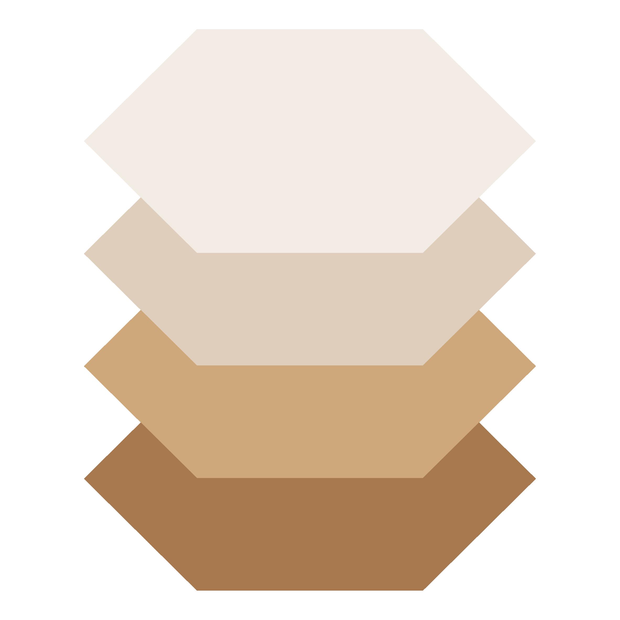Custom client environment icon