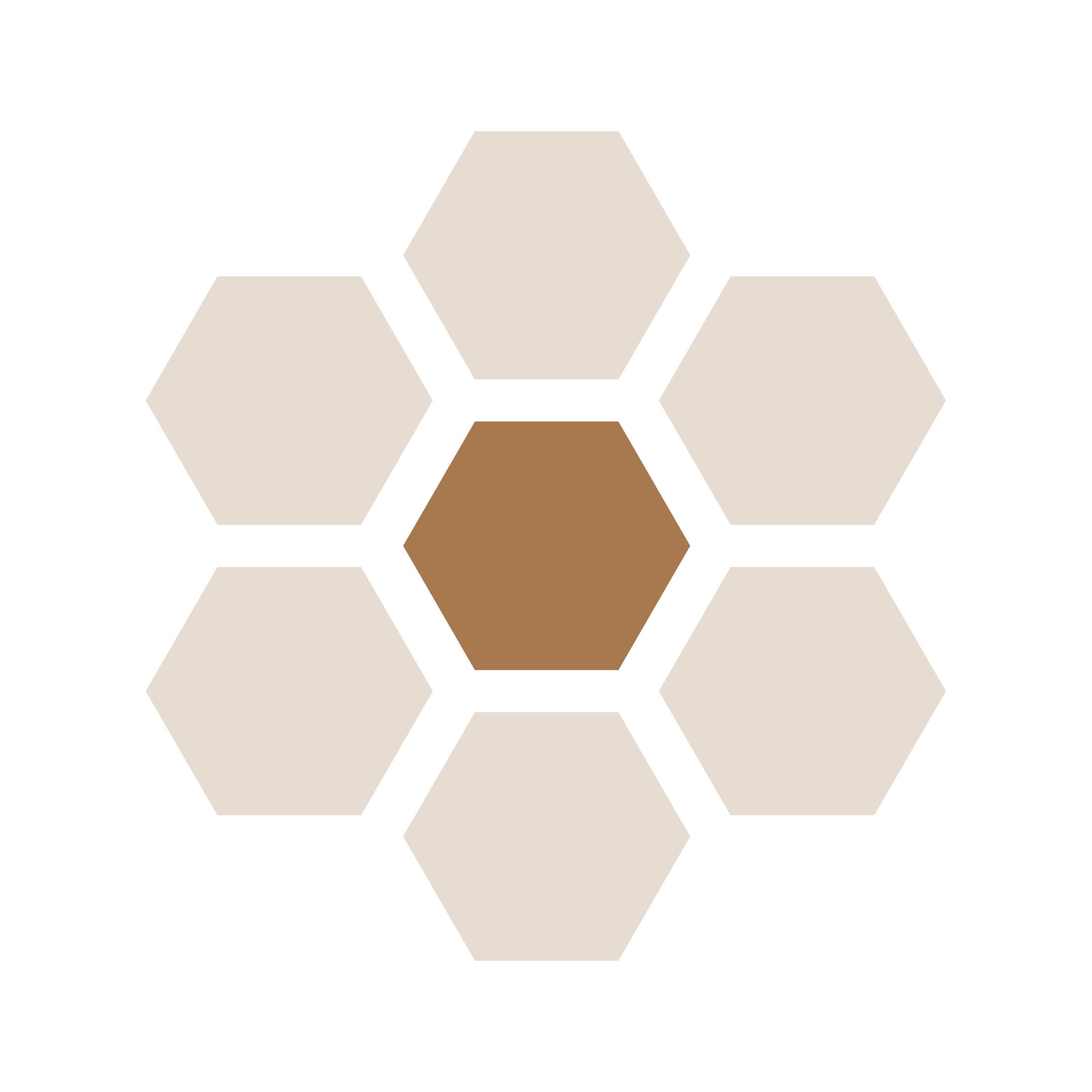 1 mio funding icon