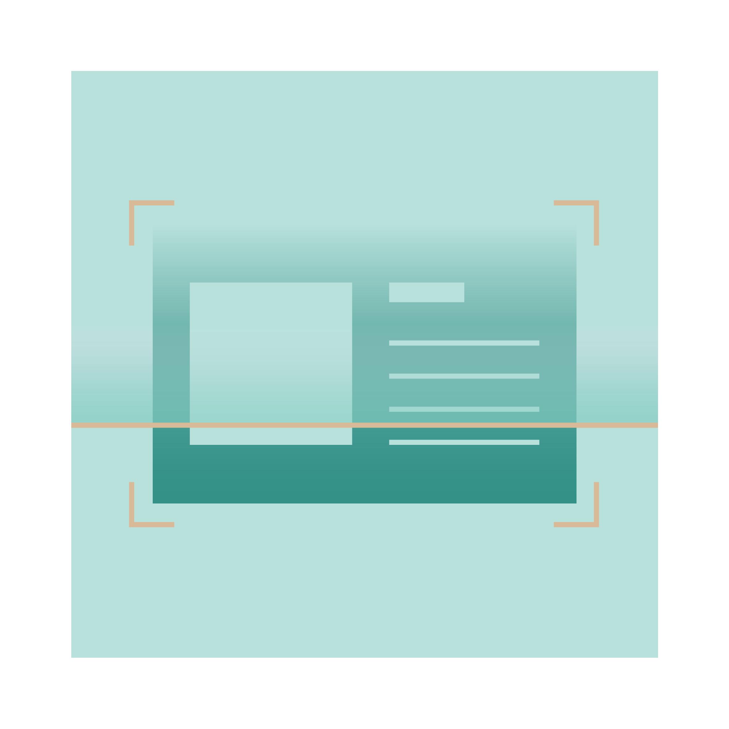AML and KYC checks tab image