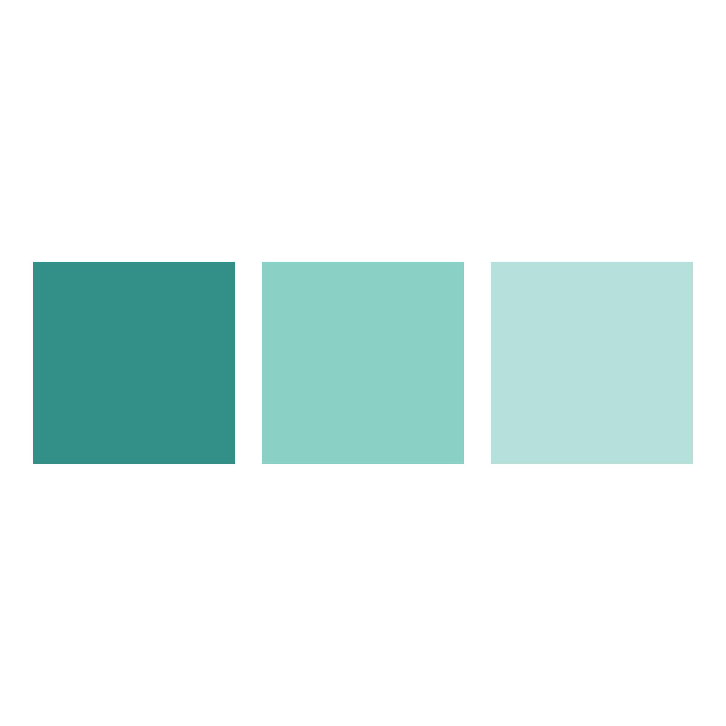 Project status icon