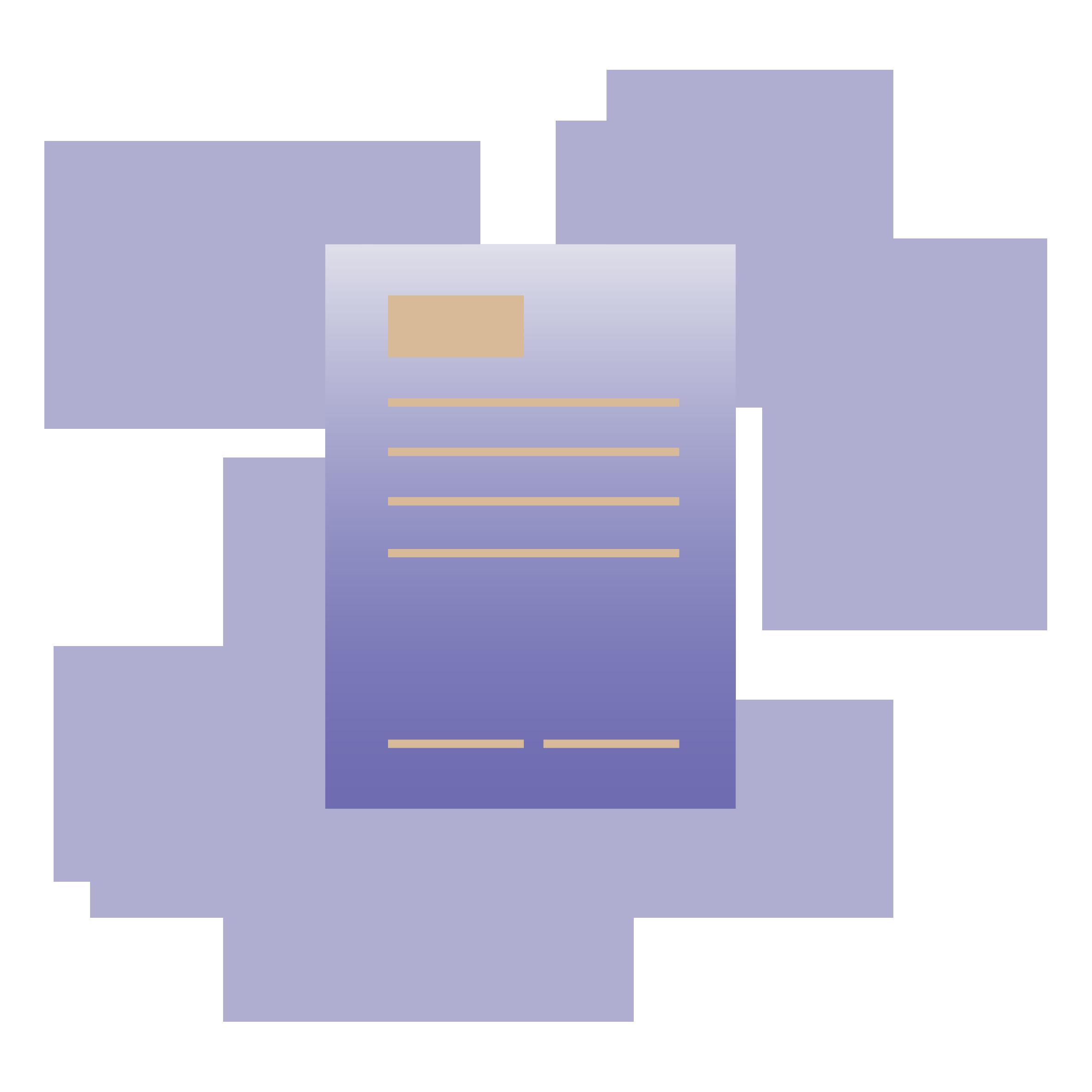 Live document exchange flows tab image