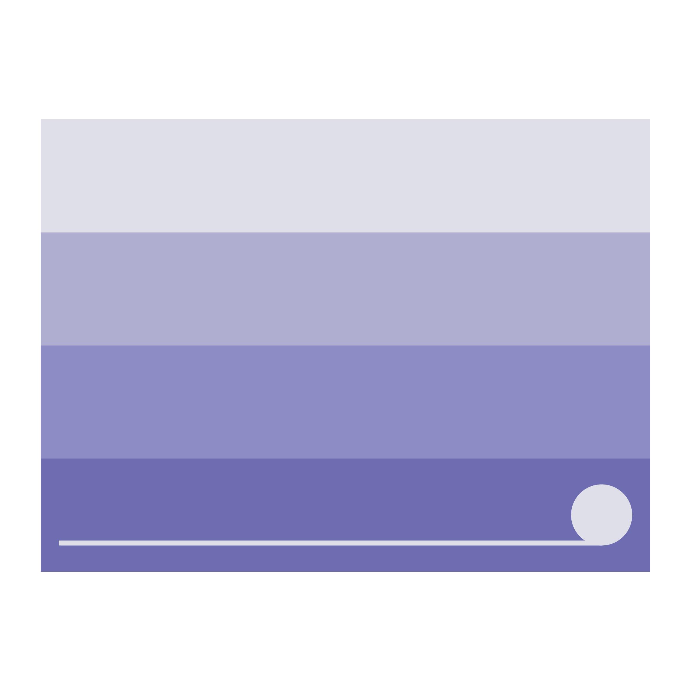 e-signature icon