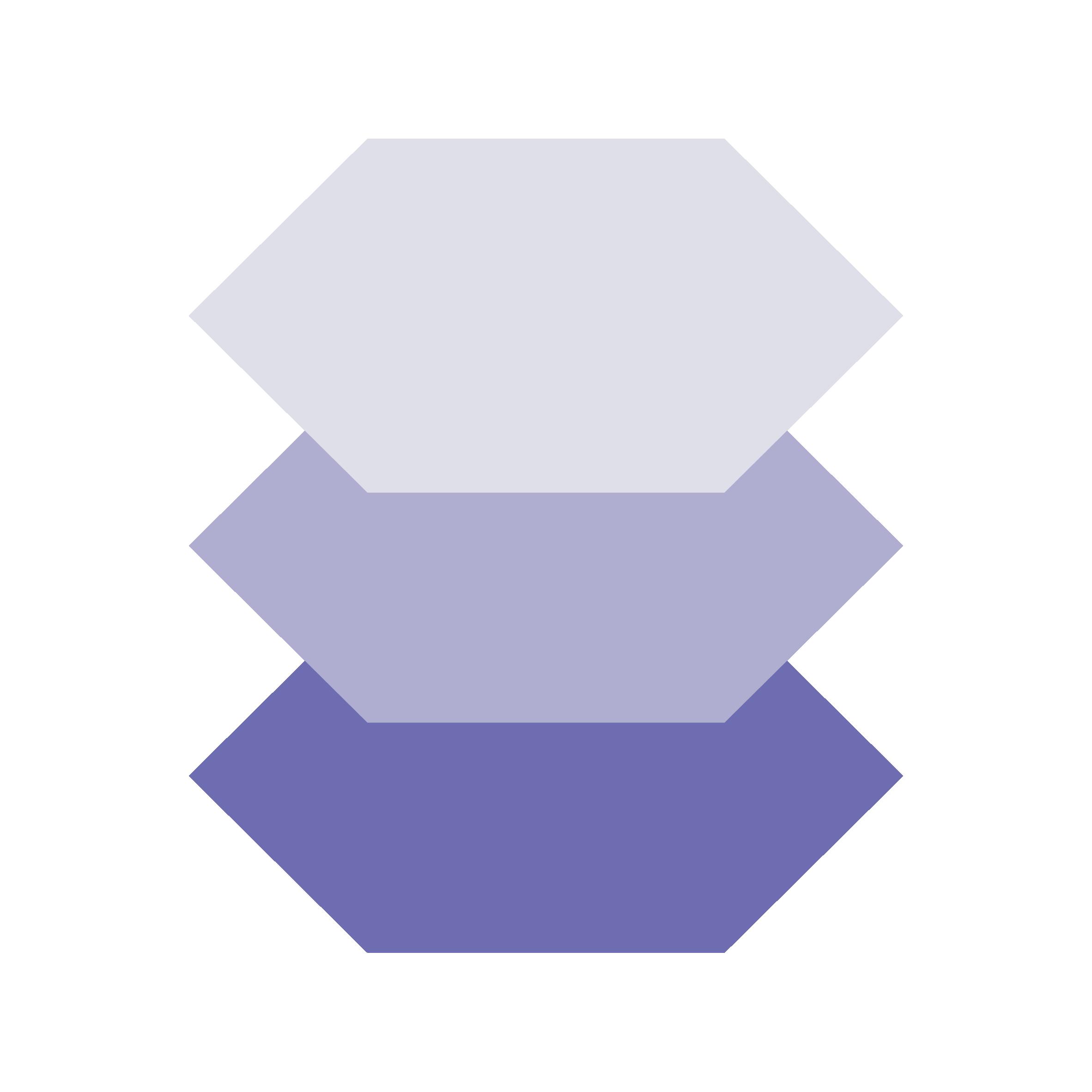 Sales network icon