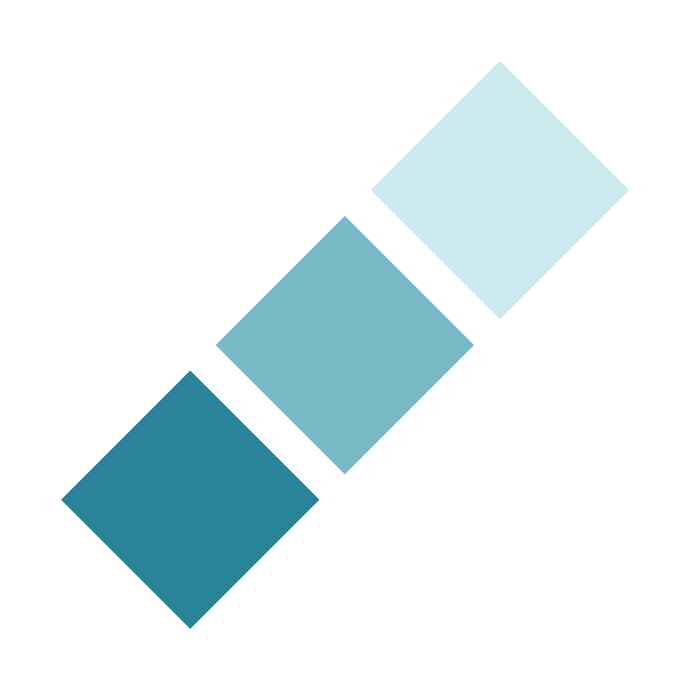 Reliable IT partner icon 3