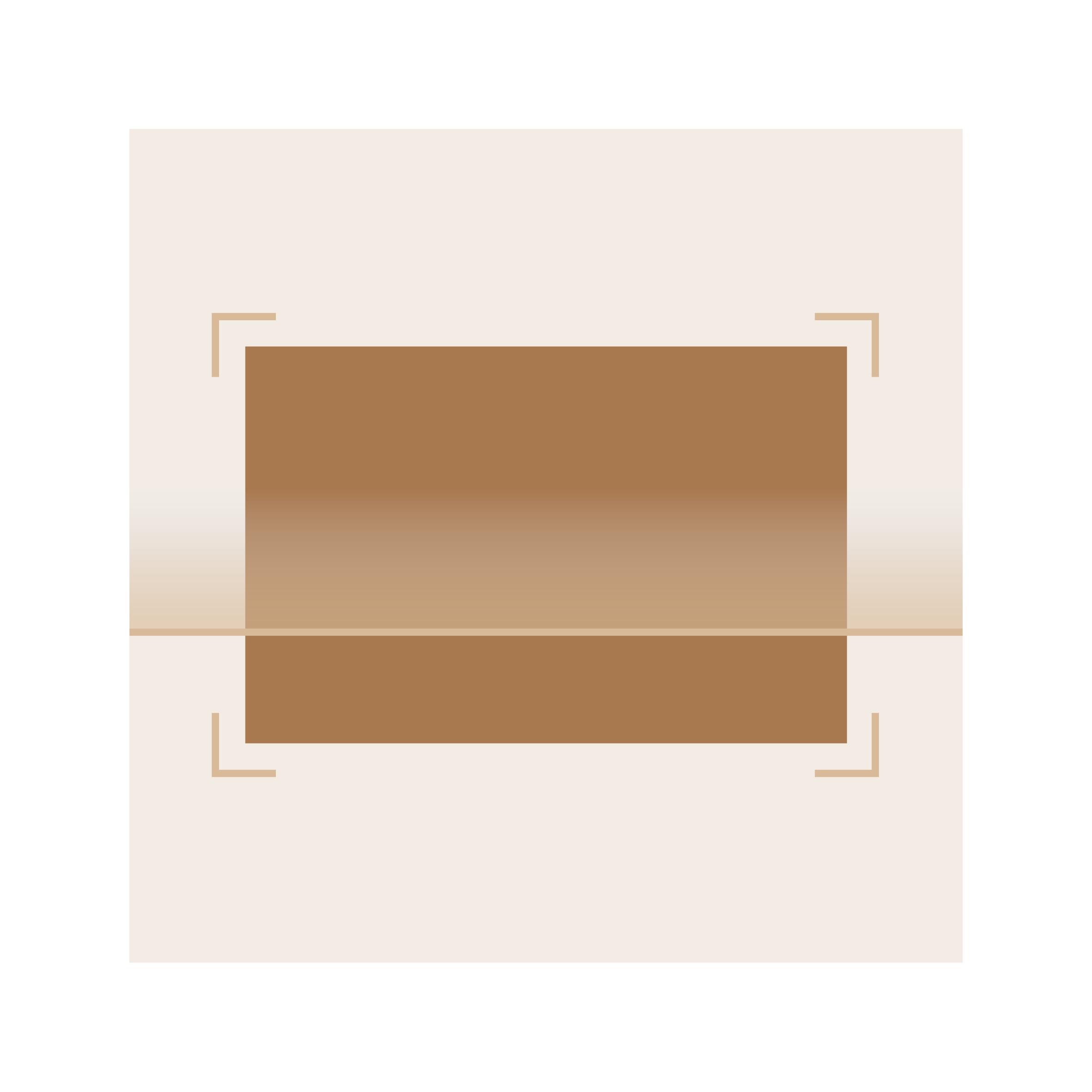 AML & KYC icon