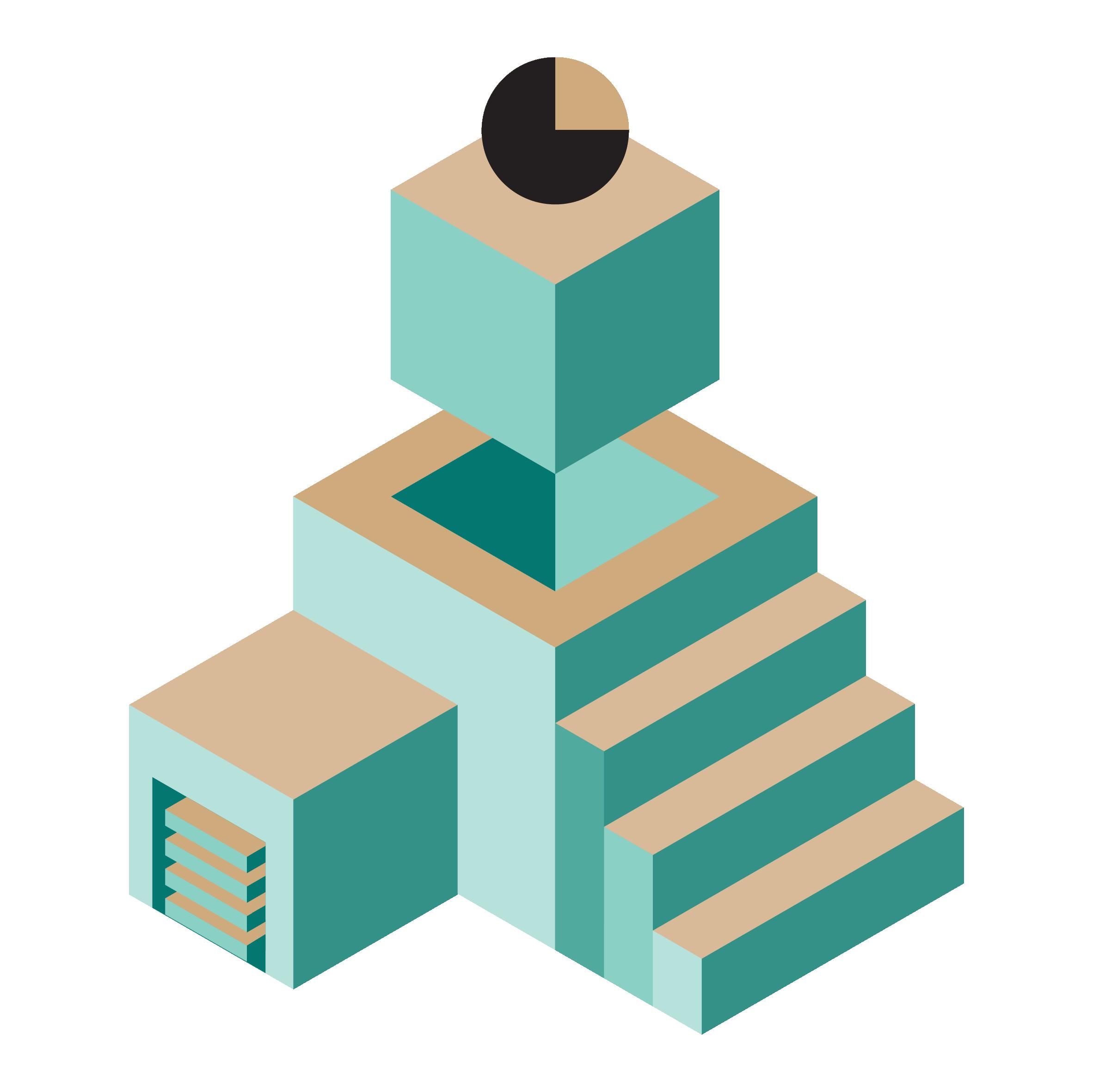 Developer tool icon