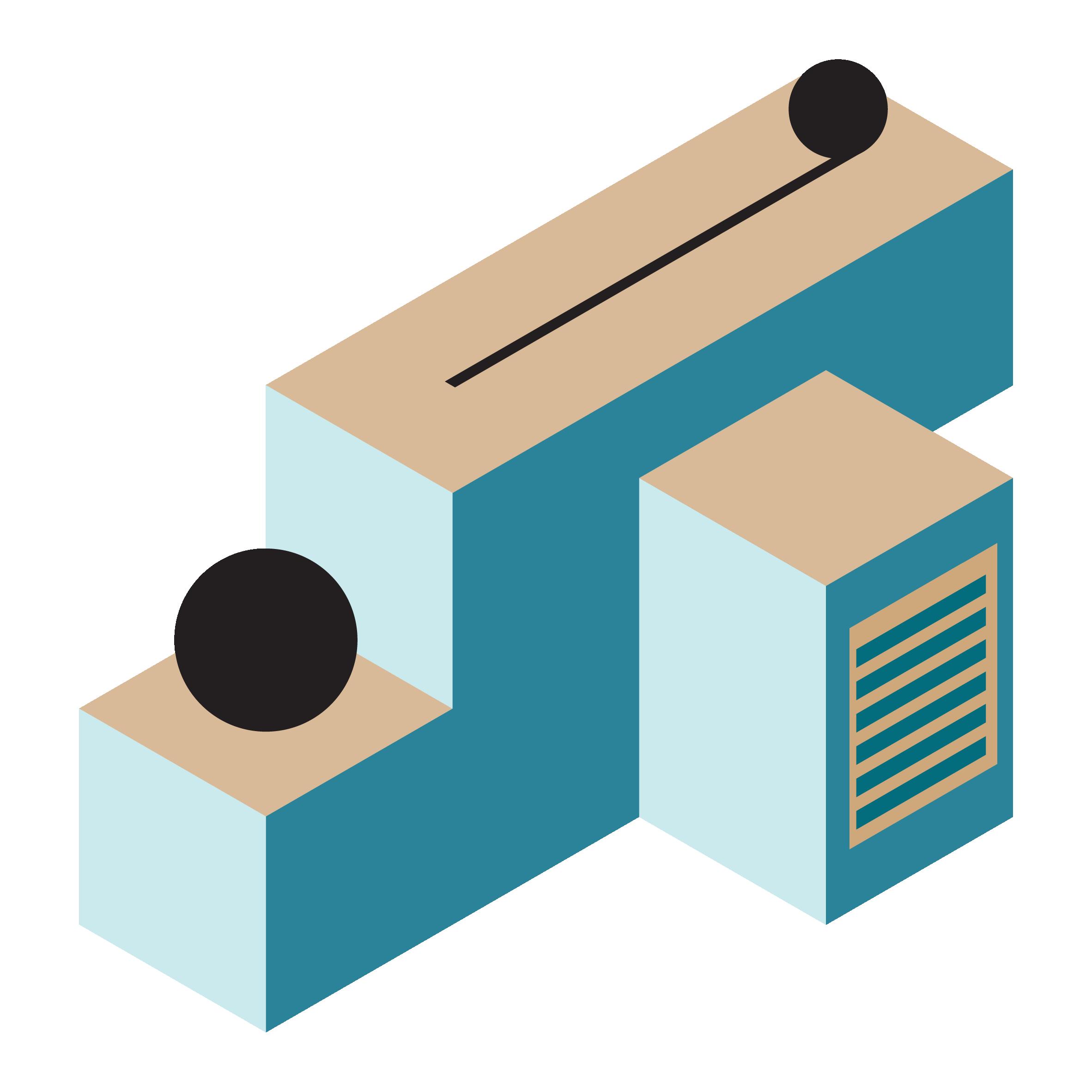 e-signature platform icon