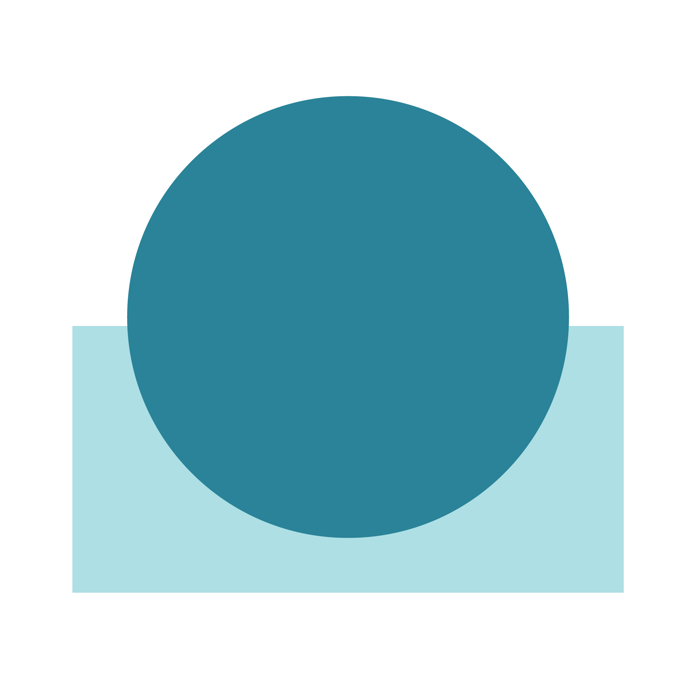 e-signature powered by LuxTrust icon
