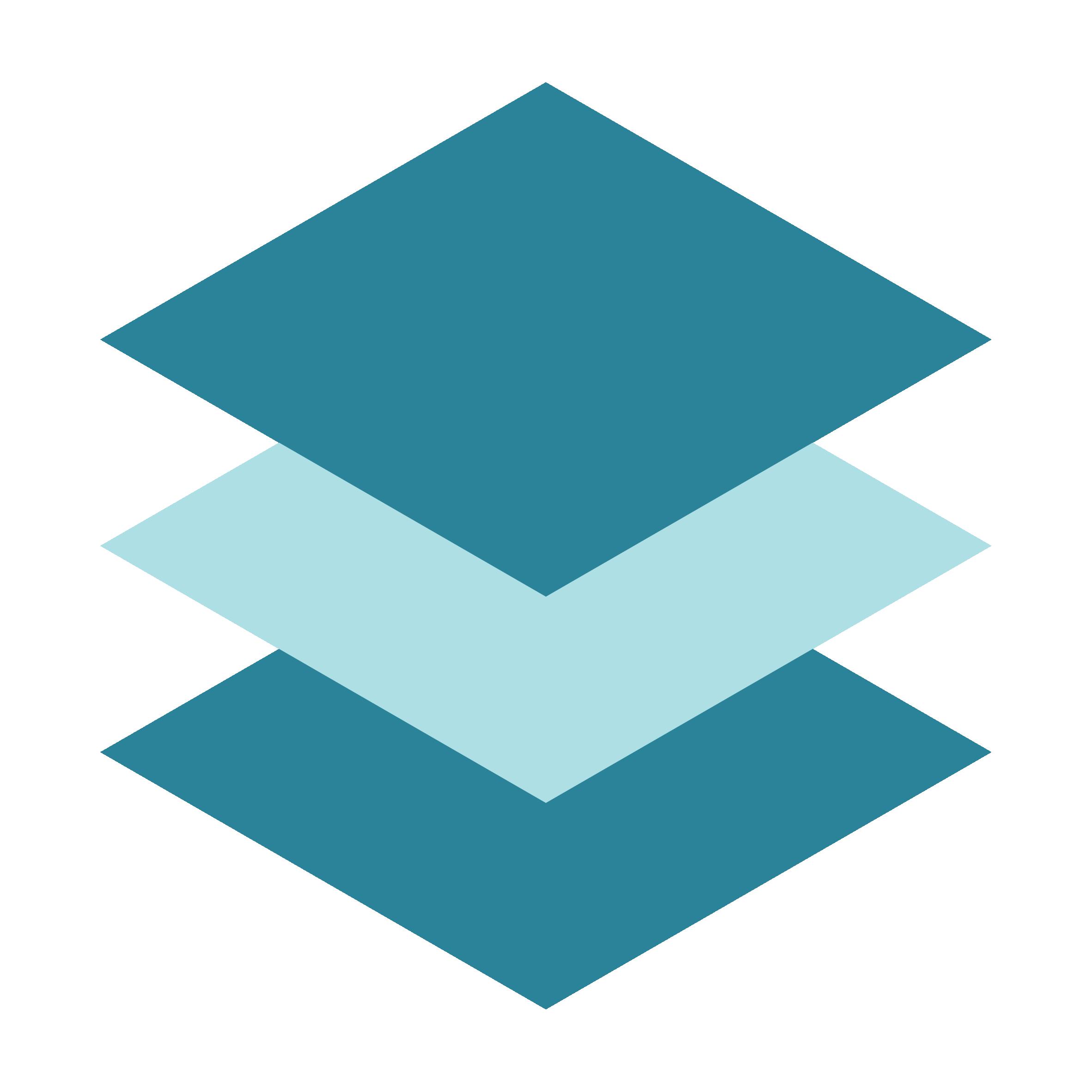 Fully compliant signature platform icon