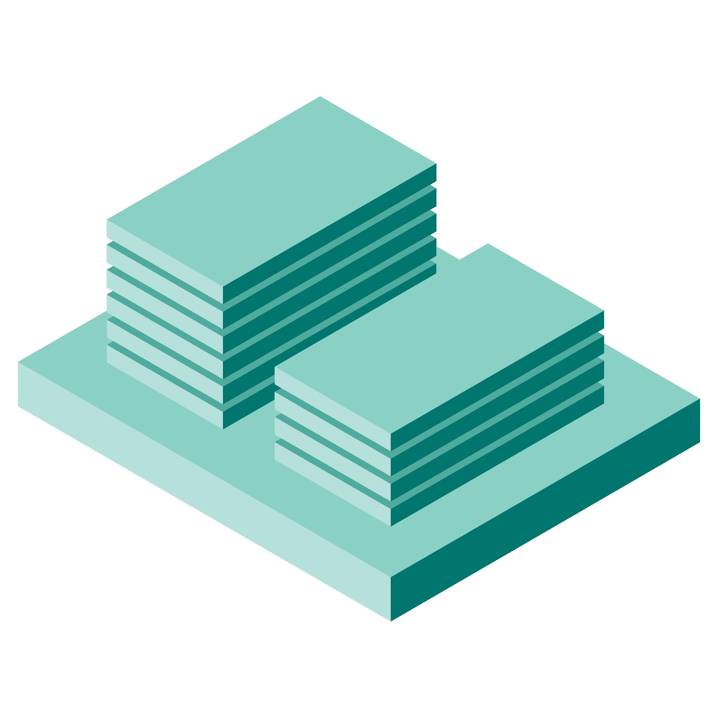 Financial planning & analysis image