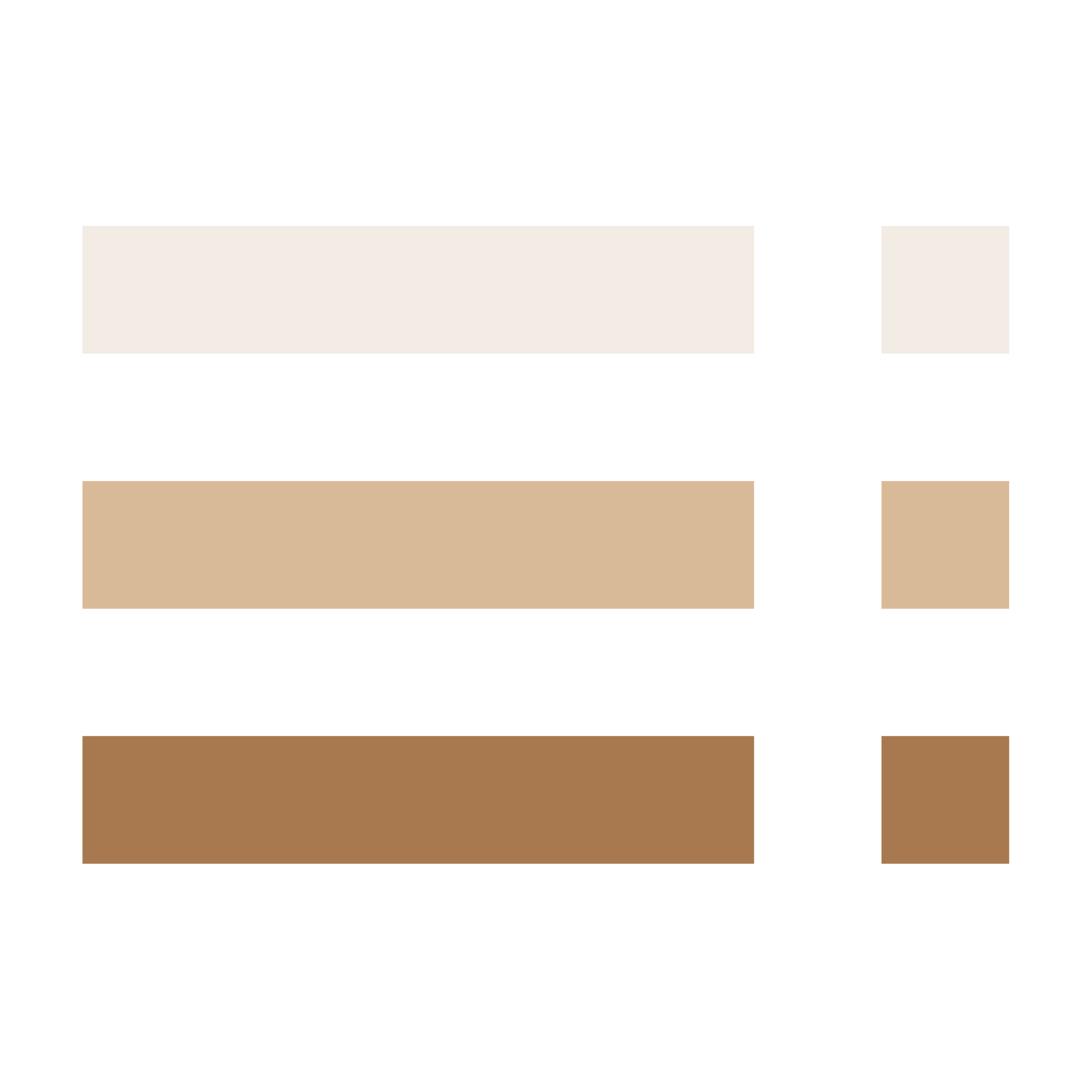 Task and deadline management icon