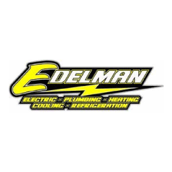 Edelman Inc. logo