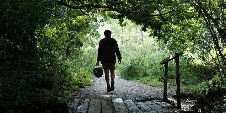 Foraging Taster Session - Foraging Workshop & Walk in The Lake District