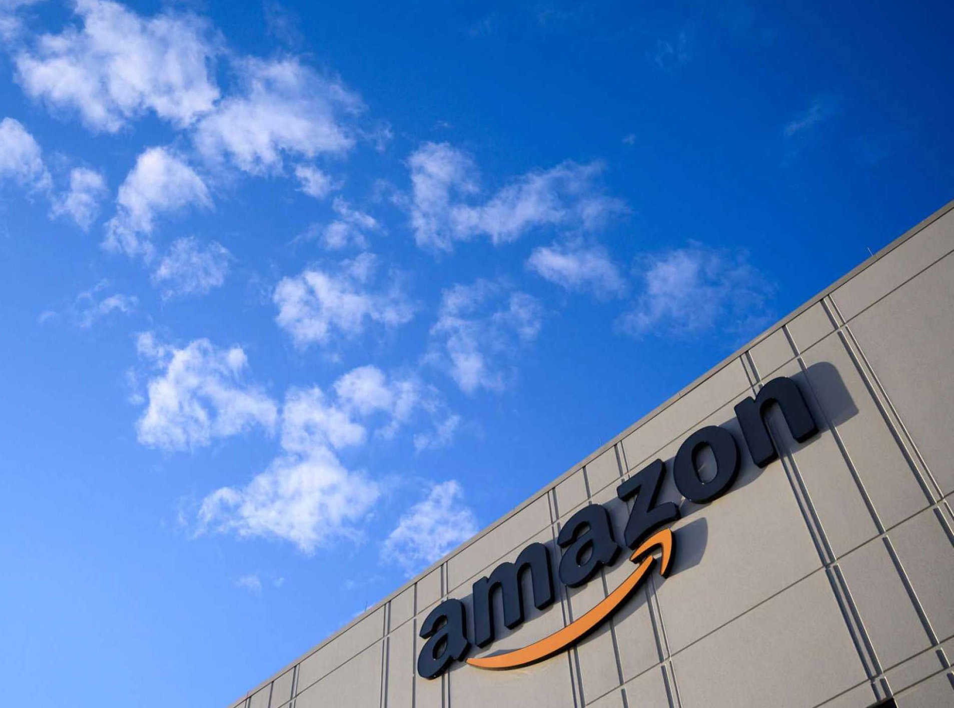 Houston startup helps brands and retailers wean off of Amazon and other online platforms