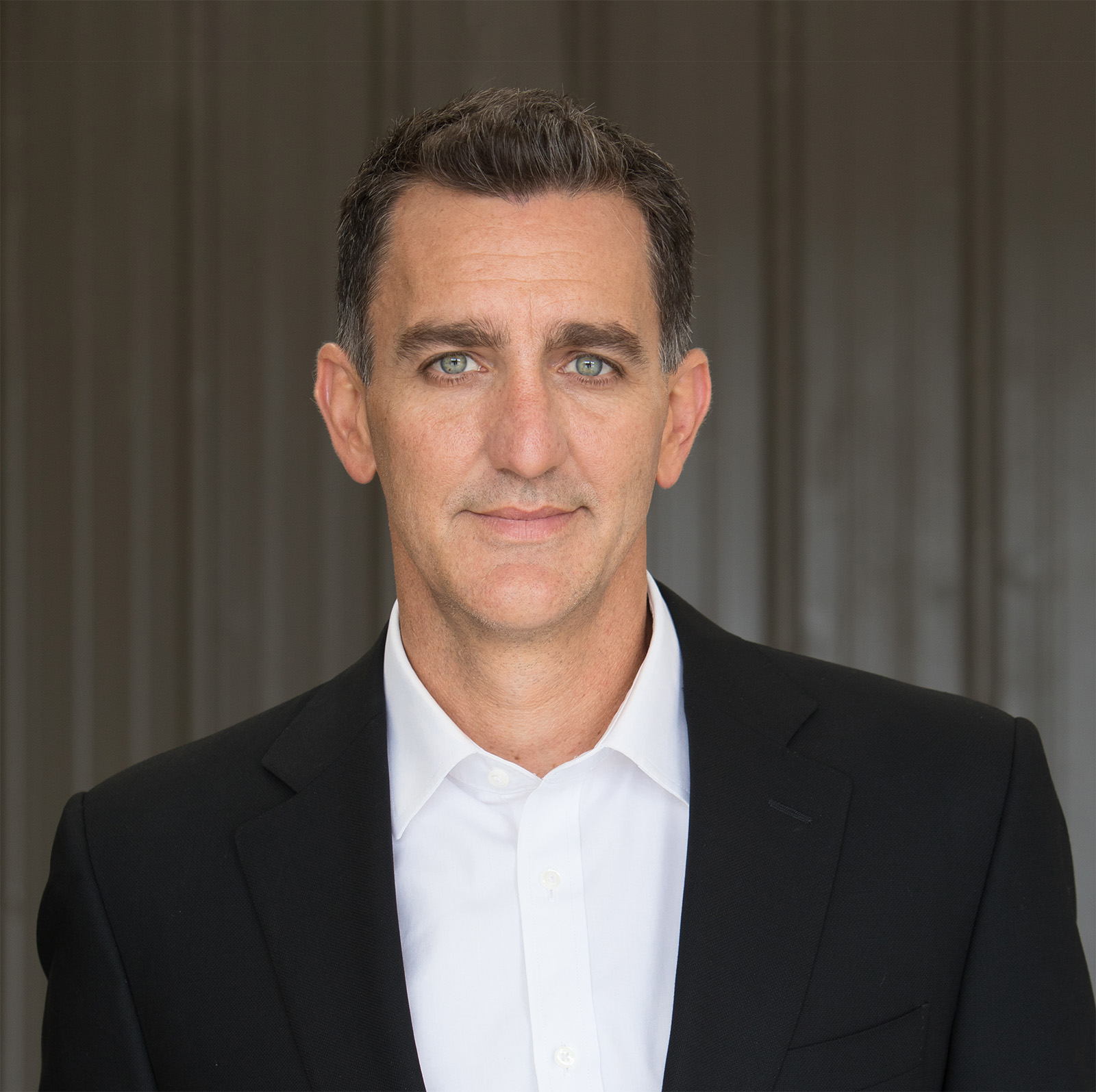 Cart.com Appoints eCommerce and Retail Tech Veteran Michael Svatek as Chief Product Officer
