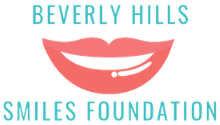 Dedicated to serving the underserved. Thank you for considering making a donation.Your donation will help rebuild smiles to those who need it most.