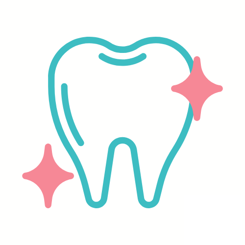 Beverly Hills Smiles Foundation is a charitable cosmetic dentistry organization committed to serving the underserved throughout Southern California.