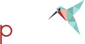 polybri - Logo
