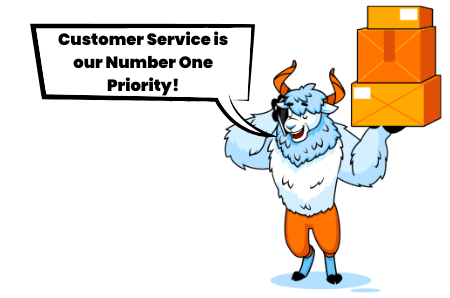 Customer Service & eCommerce Stores