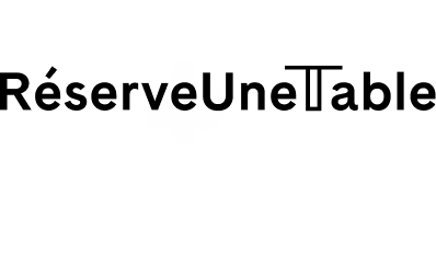 RESERVEUNETABLE logo